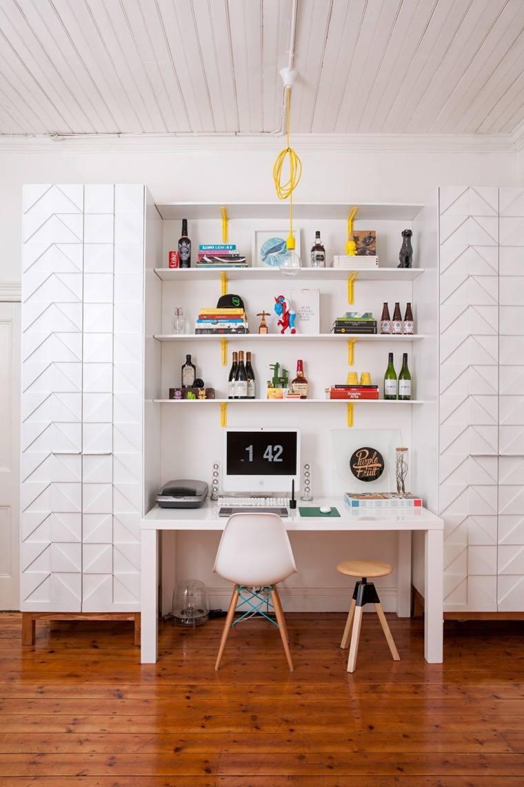 casa-moderna-oficina