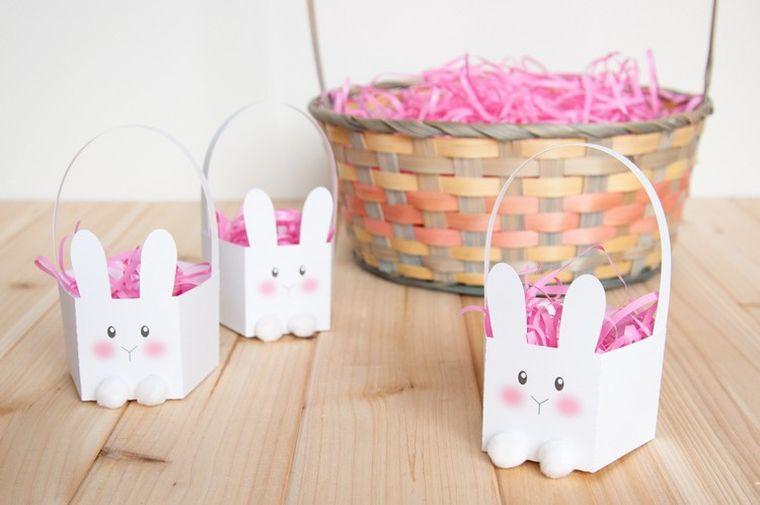 cestas-conejos-ideas