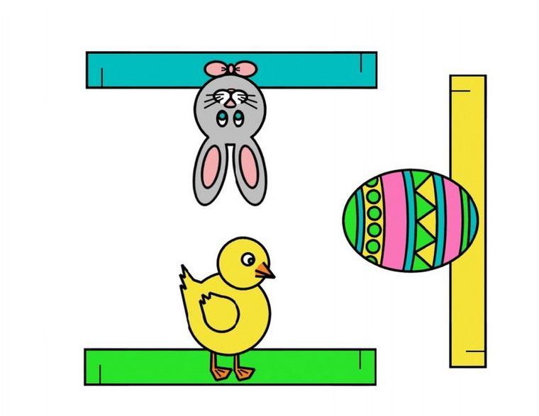 cintas-huevos-ideas-imprimir