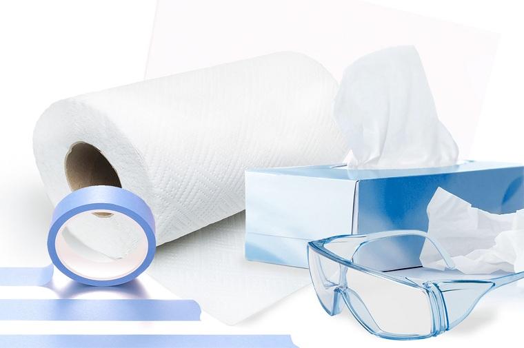visora transparente-ideas-materiales