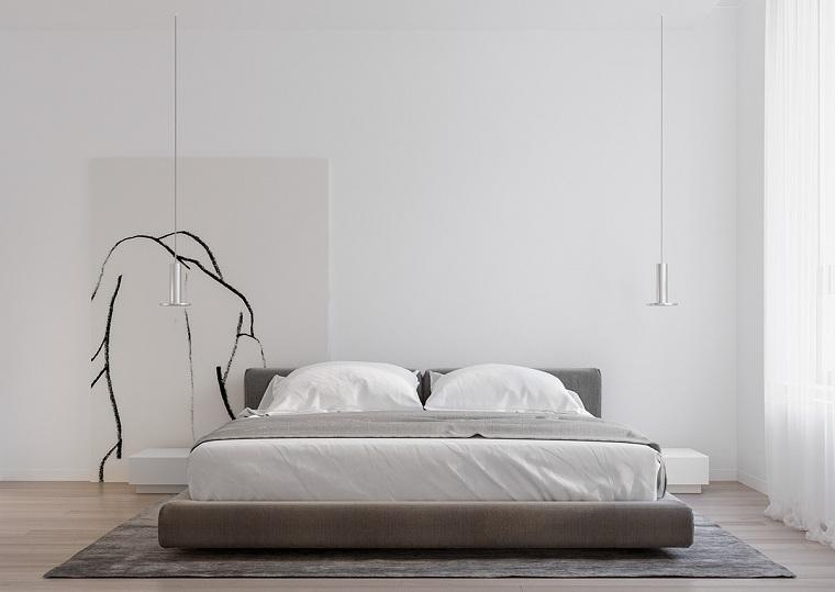 color-blanco-diseno-dormitorio-minimalista