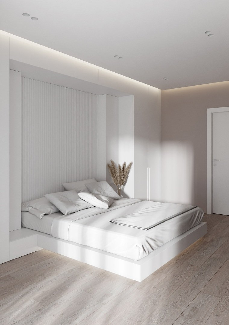 color-blanco-diseno-dormitorio