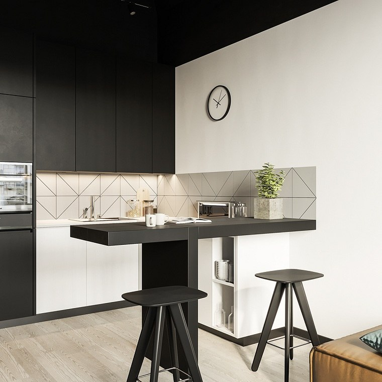 color-blanco-negro-diseno-interior-