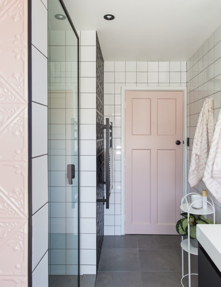 color-rosa-casa-diseno