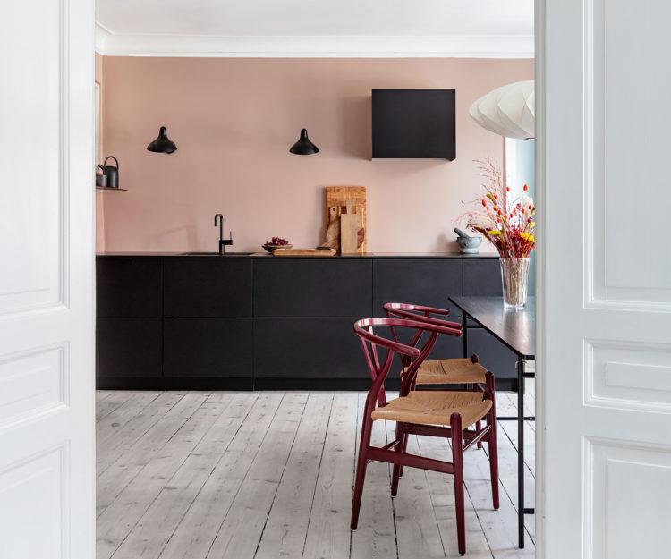 color rosa-diseno-interior