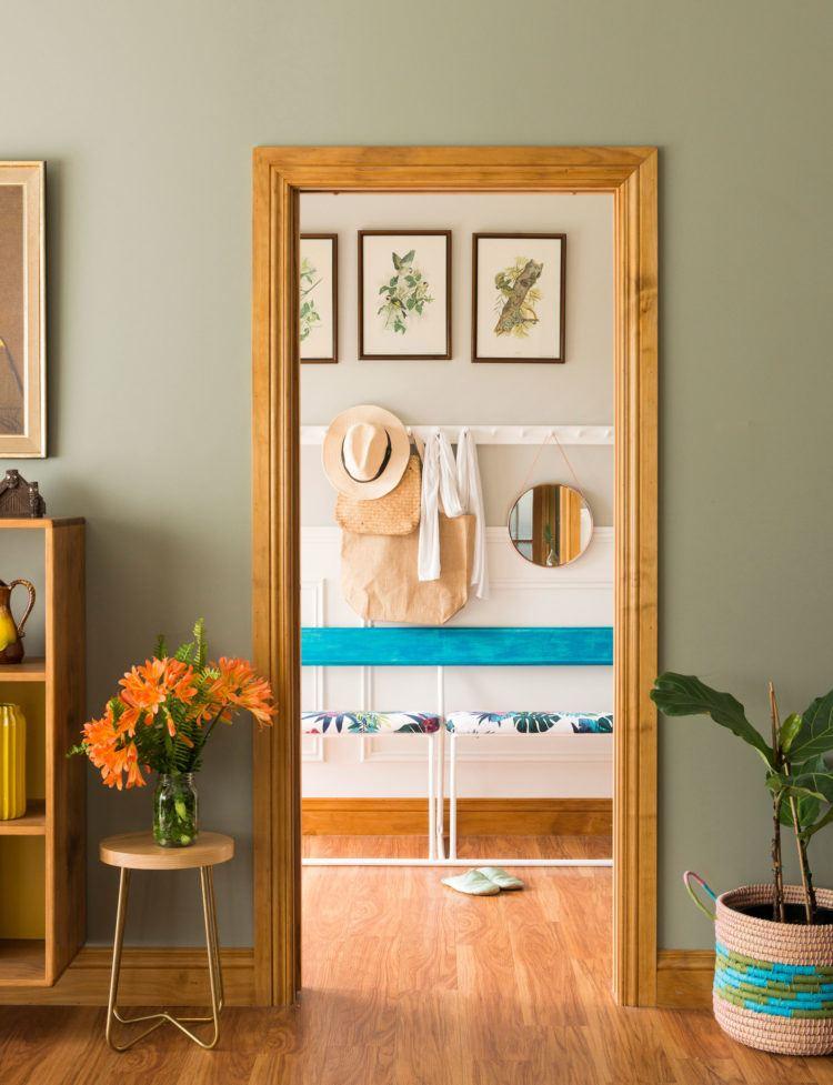 color verde-diseno-interior-casa-paredes