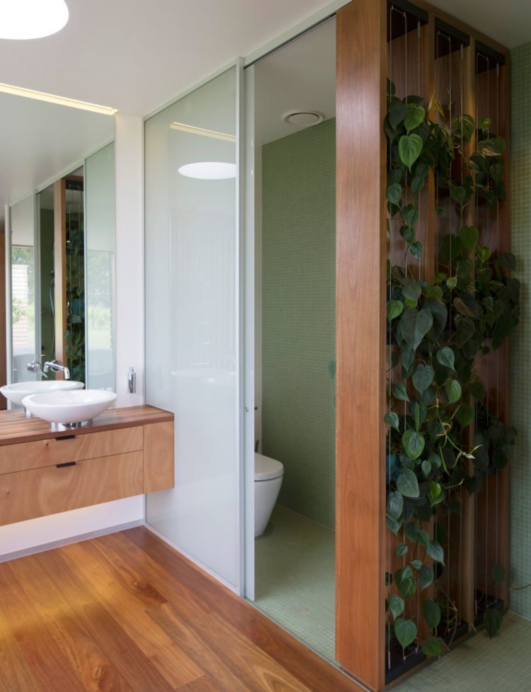 color-verde-diseno-interior-ideas-bano