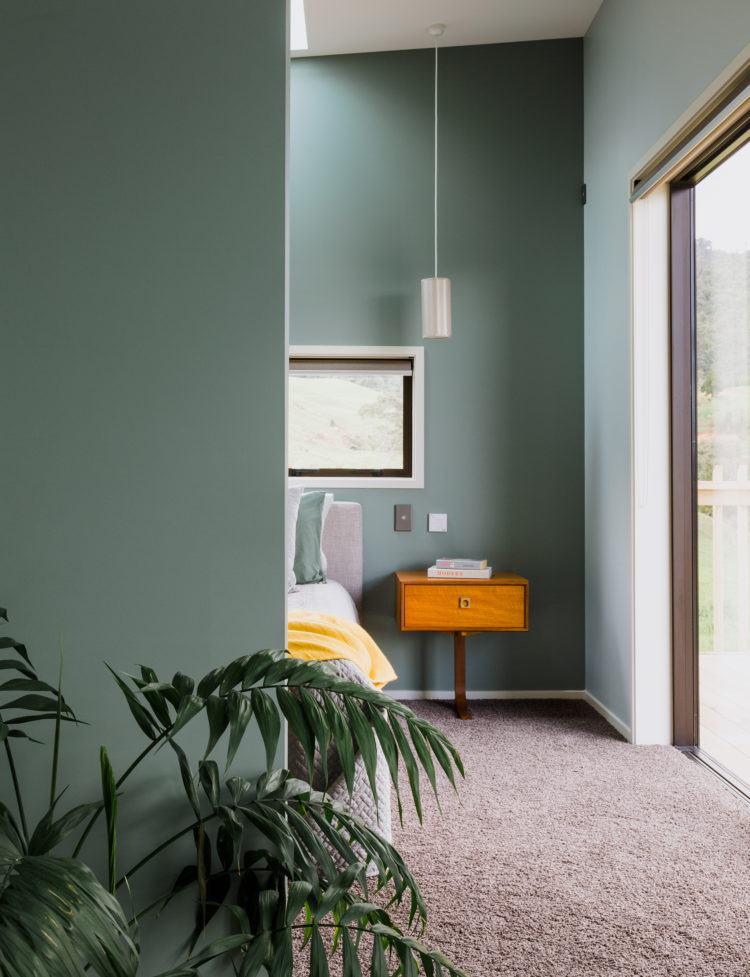 color-verde-diseno-interior-ideas-paredes