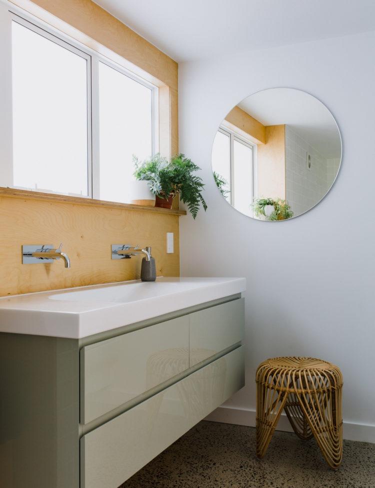 color-verde-diseno-interior-muebles