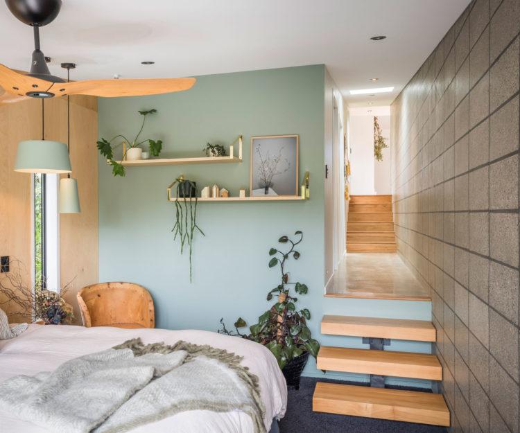 color-verde-diseno-interior-pared-dormitorio
