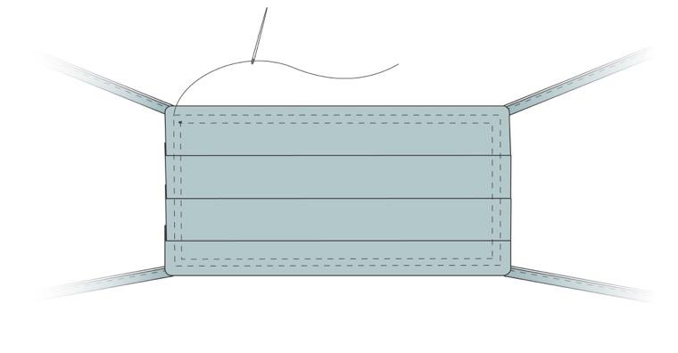 Cómo hacer una máscara-tutorial-etapa-7