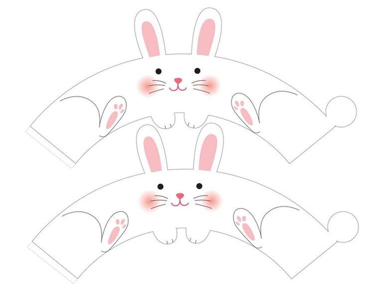 conejos-huevos-ideas-modelo