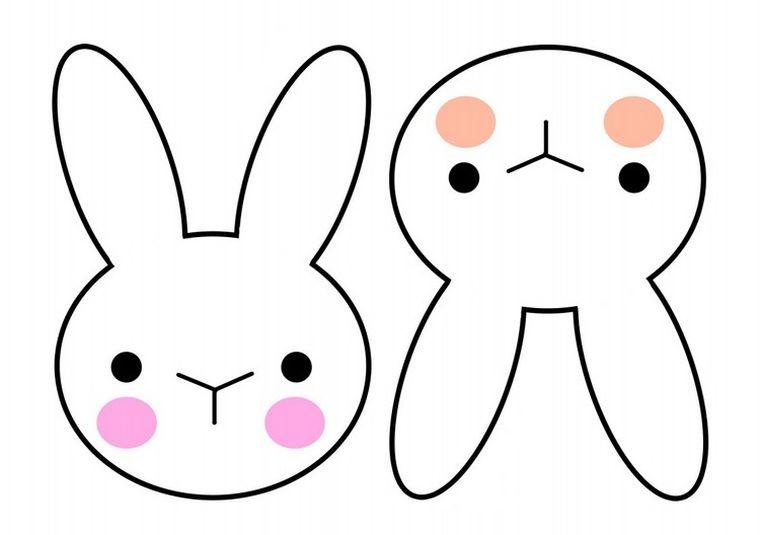 conejos-huevos-ideas-tutorial-pintar-manualidades