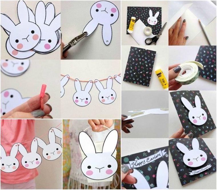 conejos-huevos-ideas-tutorial-pintar