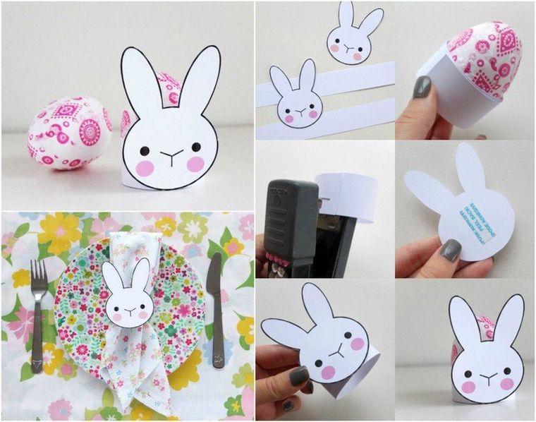 conejos-huevos-ideas-tutorial
