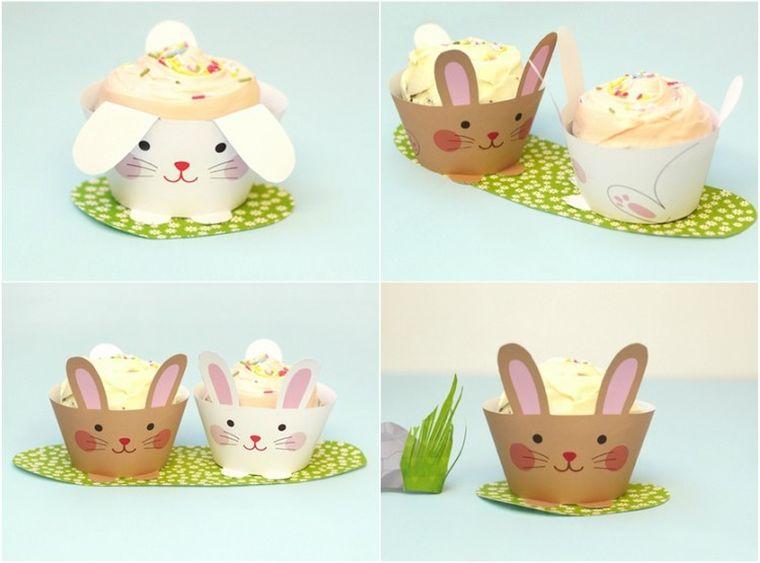 conejos-huevos-ideas