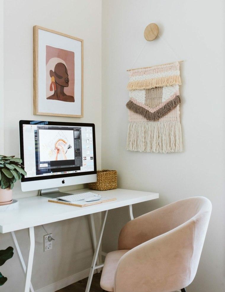 decorar-oficina-casa-diseno-moderno