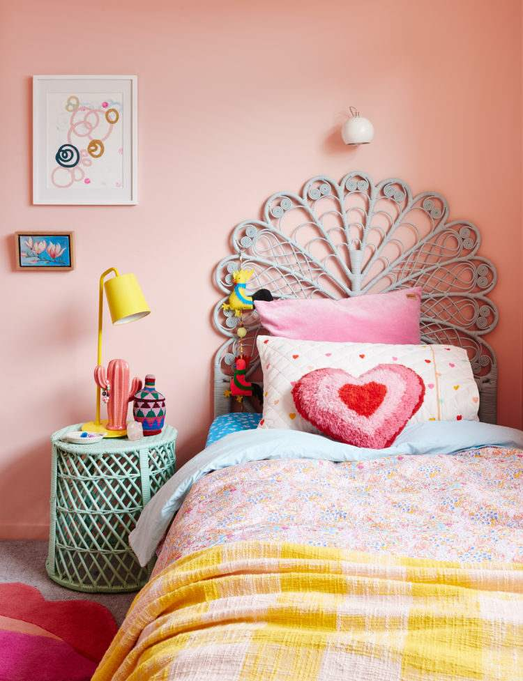 diseno-dormitorio-ideas-rosa