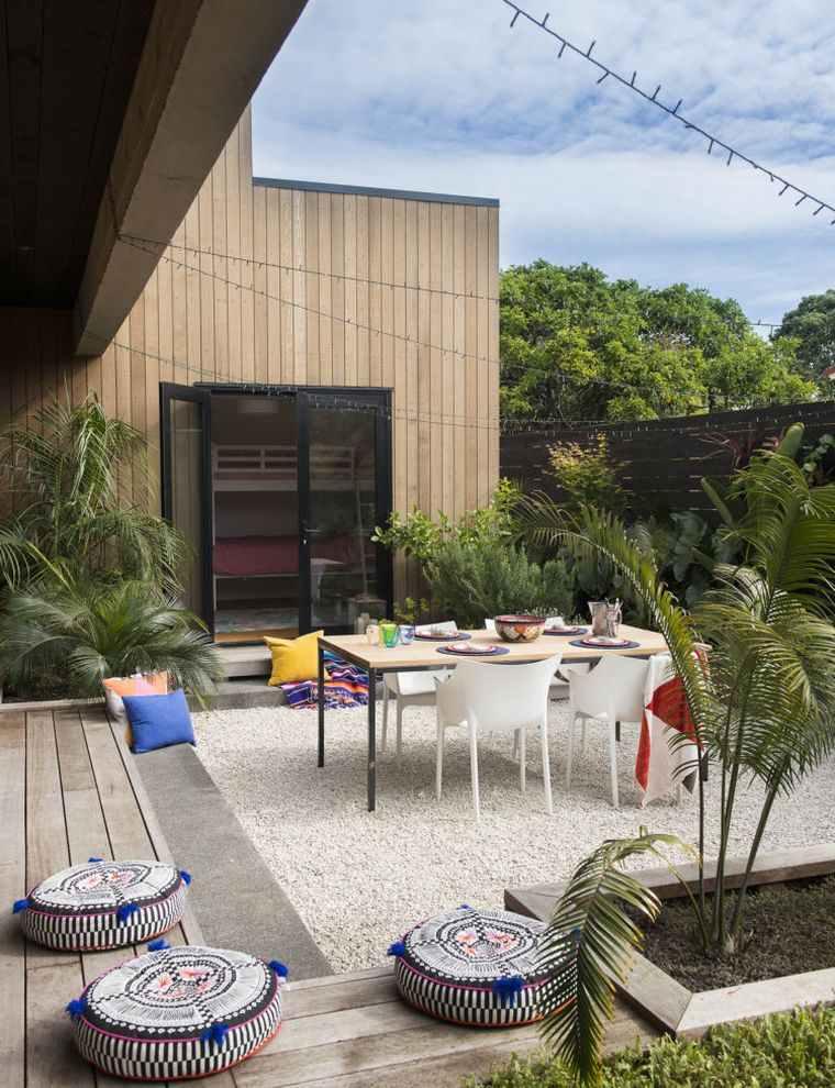 diseno-exterior-2020-jardin-estilo-contemporaneo