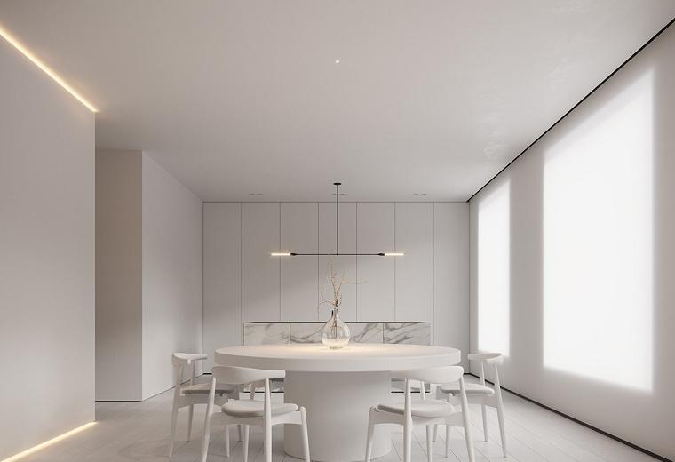 diseno-interior-blanco-estilo