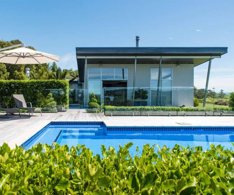 diseno-jardin-2020-piscina-ideas