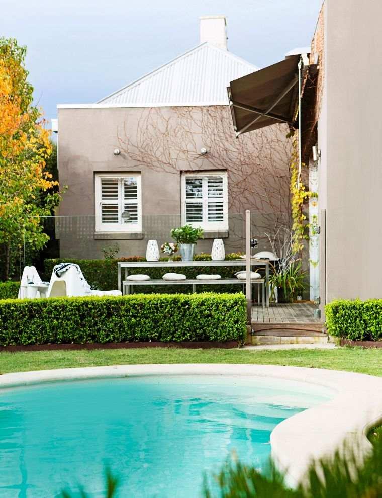 diseno-jardin-2020-piscina