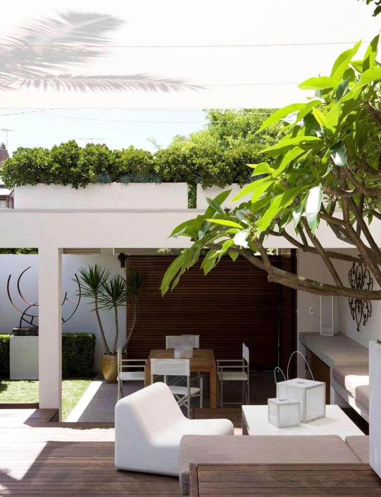 diseno-jardin-estilo-moderno-ideas-2020