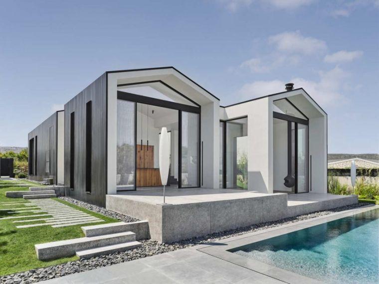 diseno-minimalista-Orkun-Nayki-Architecture