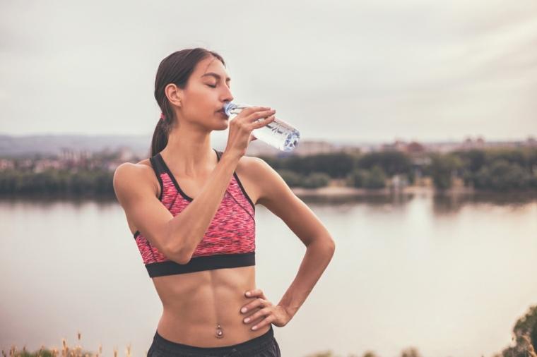entrenamiento-HIIT-acelerar-metabolismo
