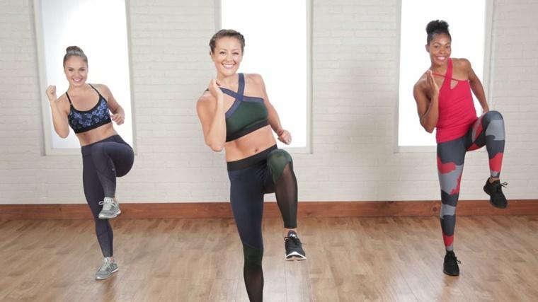 entrenamiento HIIT-casa-cuerpo-piernas