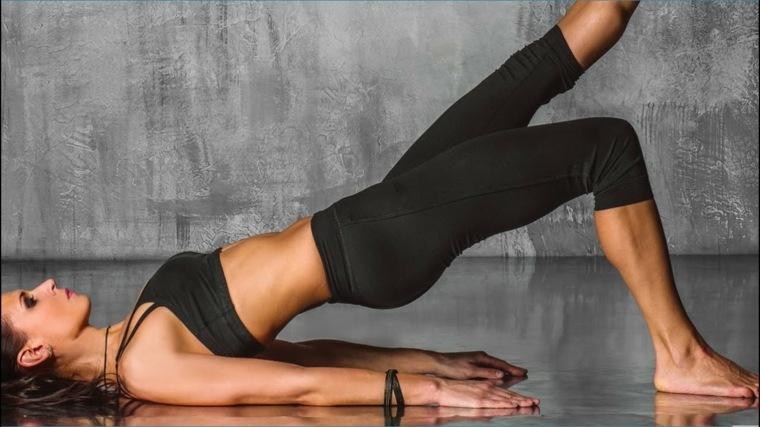 entrenamiento HIIT-casa-cuerpo-sano