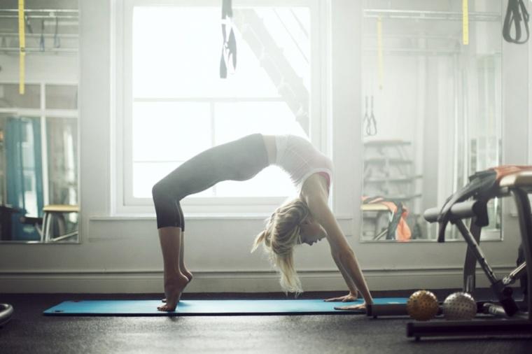 entrenamiento-HIIT-ejercicio-casa