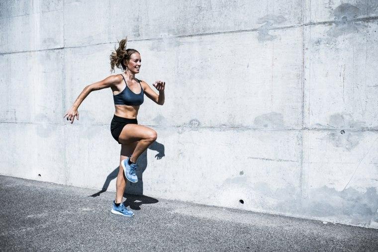 entrenamiento-HIIT-partes-cuerpo