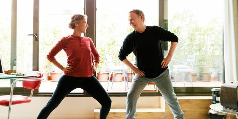 entrenar-parejas-casa-ideas
