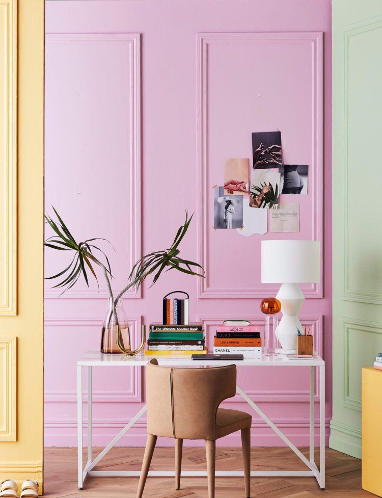 espacios-coloridos-estilo-casa-diseno