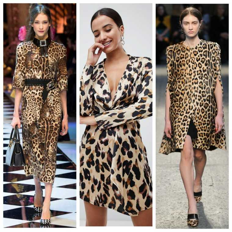 estilo-estampa-leopardo-ideas