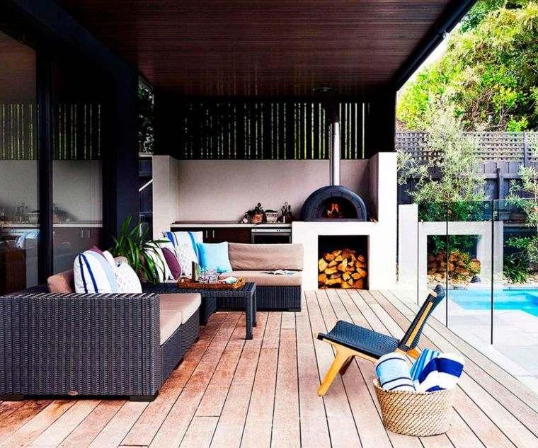 exterior-diseno-jardin-2020