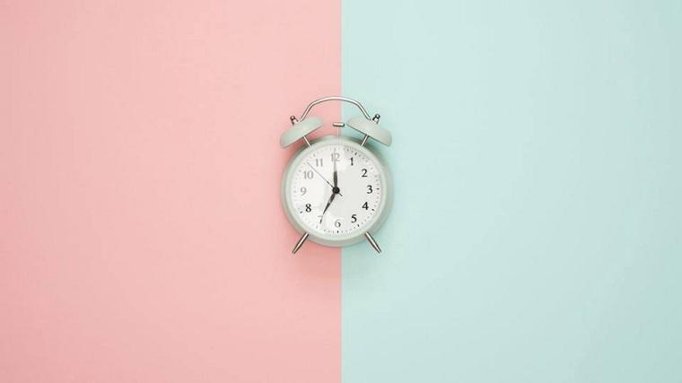 Consejos para una gestión del tiempo más efectiva