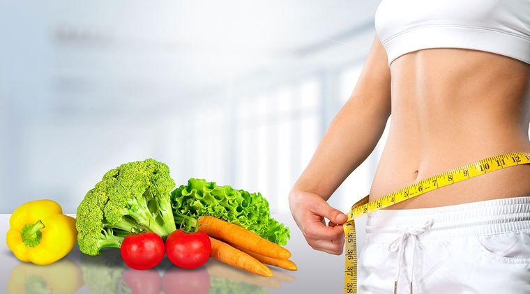 grasa corporal quemar calorias