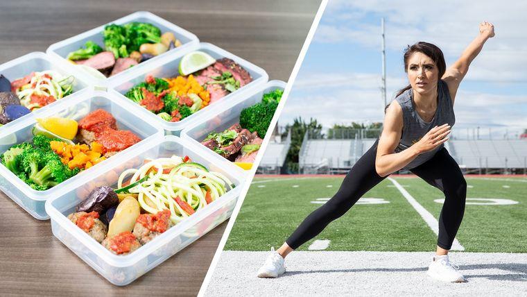 grasa corporal reducir peso