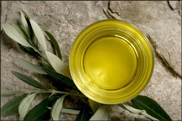 hidratar el cabello aceite vegetal