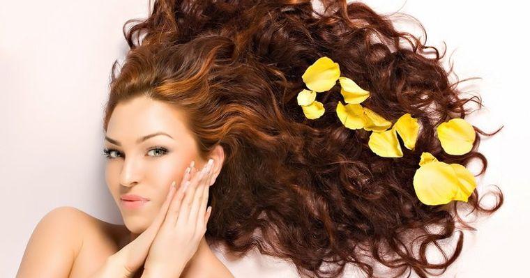 hidratar el cabello inicio