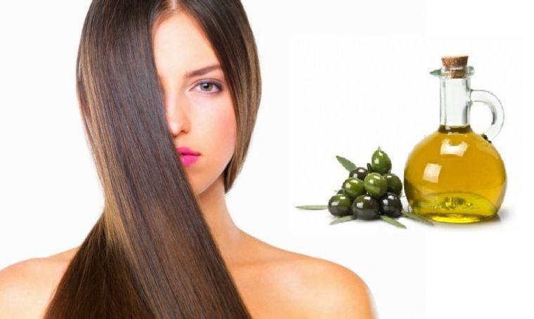 hidratar el cabello natural