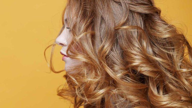 hidratar el cabello vida