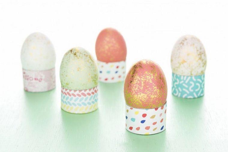 huevos-pascua-decorar