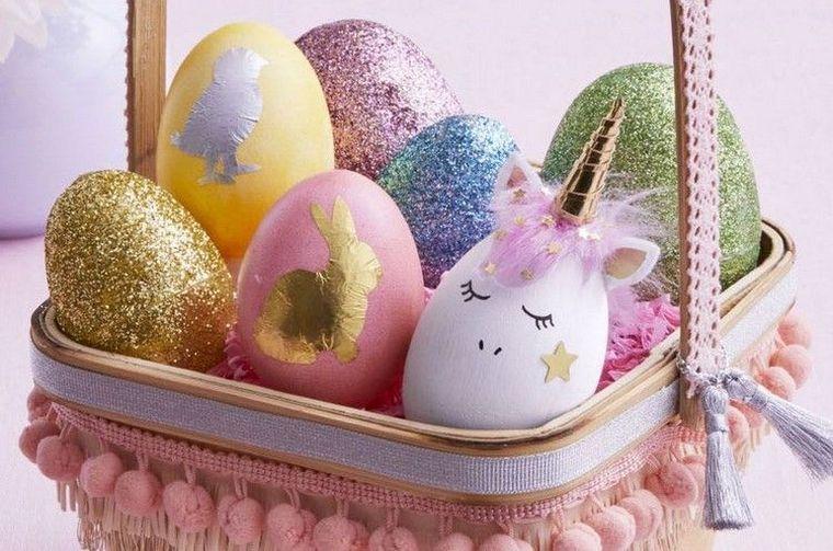 huevos-pascua-ideas