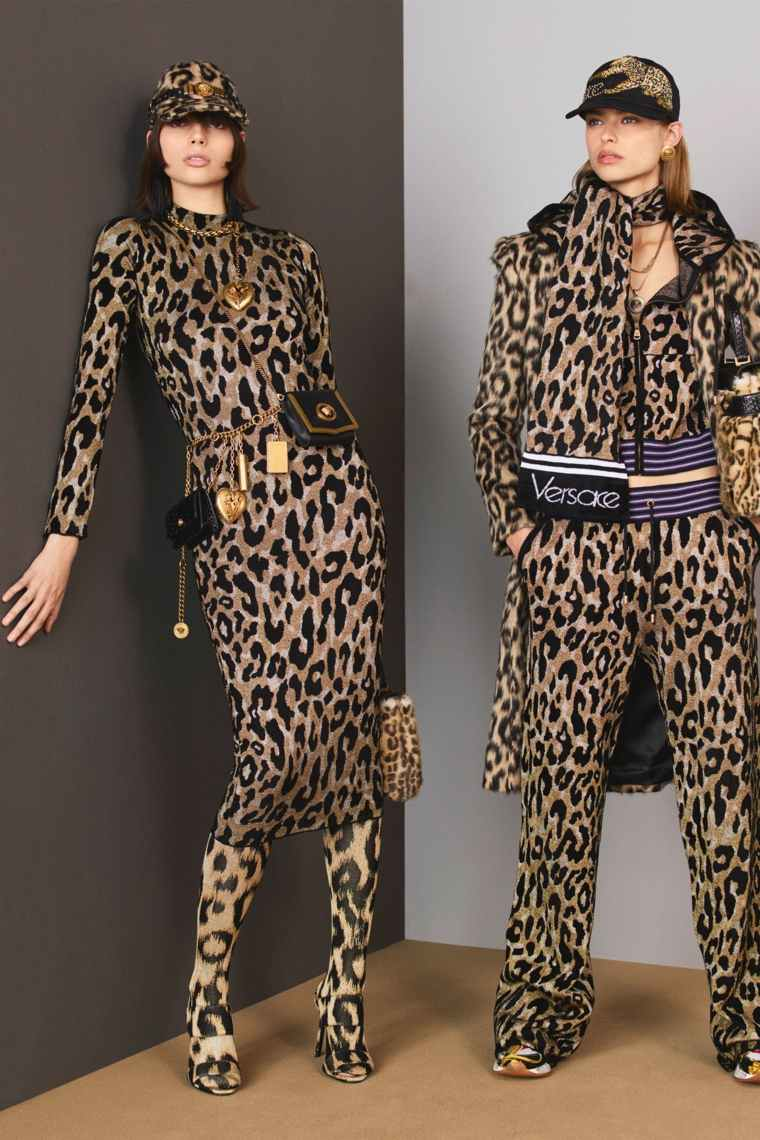 ideas-atuendo-entero-estampa-leopardo