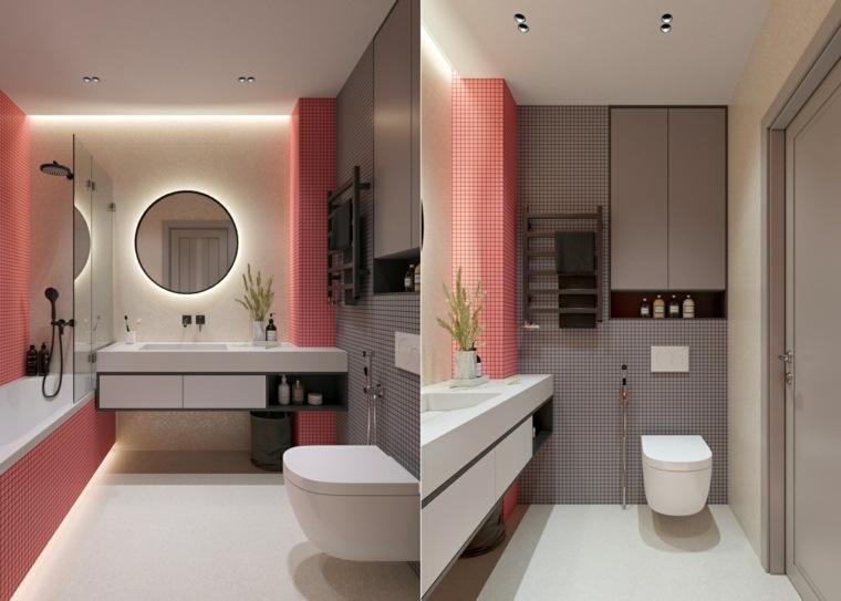 ideas-bano-espejos-opciones-originales