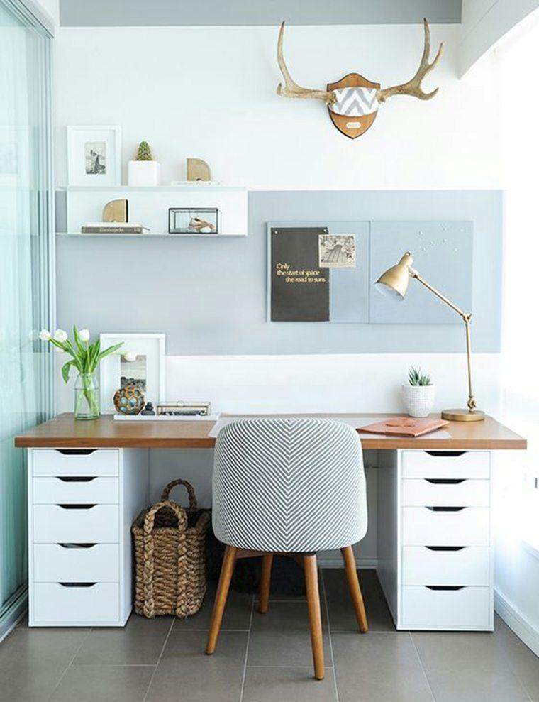 ideas-casa-pequenas-oficina