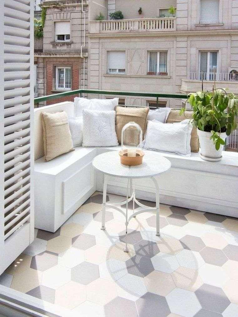 ideas de decoración muebles fuertes